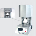 Dental Zirconia Sintering Furnaces
