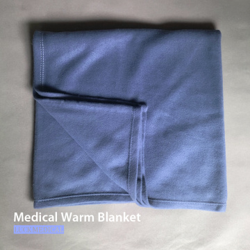 Adventure Medical Emergency Blanket