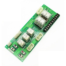 Interface Board for LG Sigma Elevators DOR-131