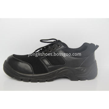 New Design Safety Shoes MS-601