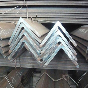 Slotted Angel/Hot Rolled Angel Steel/Ms Angles Steel
