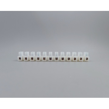 Electric Pluggable Wire Connectors T06-MV12F