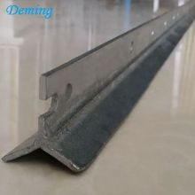 Galvanized Steel Fence Posts Steel Fence T Post