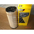 CAT 3508 FILTER ELEMENT-FUEL 1R-0756 CAT Parts