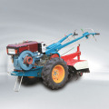 QLN111 Two Wheel Tractor Sale
