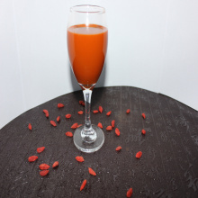 Ningxia High Quality Wholesale goji juice Brix 36%
