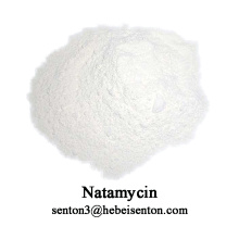Natural Antifungal Compound Natamycin