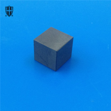 atmospheric pressure sintered silicon nitride Si3N4 strip