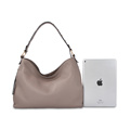 Hot Sales High Quality Women's Leather Hobo Bag
