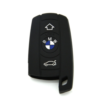 Cover per BMW Silicon Key con design caldo
