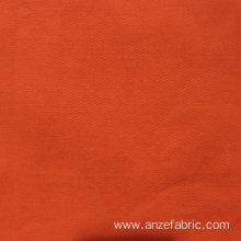 Cotton Twill Tencel Fabric for Pants And Suits