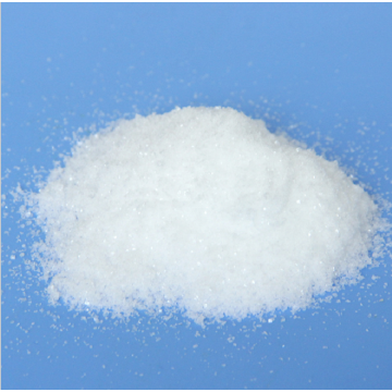 Factory supply Monoammonium phosphate price