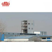 Livestock Ruminant Animal Feed Pellet Production Line