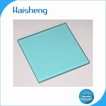 bg38 blue optical glass filters