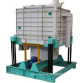 MDJY rice length grader price for rice mill