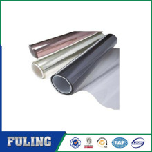 Factory Clear Packaging Metallized Polyester Film