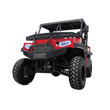 1000cc UTV 4x4 Side by Side benzine buggy