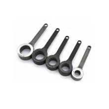 SK Ball Spanners for SK Tool Holders