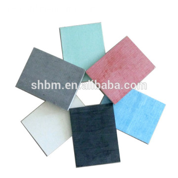 Magnesium oxide Wall Panel