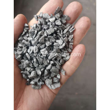 Silicon metal Industrial silicon