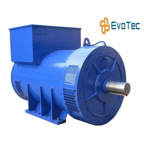 Low Voltage 110v to 690v Marine A.C Alternator