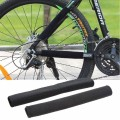 Mtb Bike Chainstay Frame Guard Bicycle Chain Cover