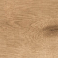 Discount Waterproof Home Depot Laminate Flooring For Sale