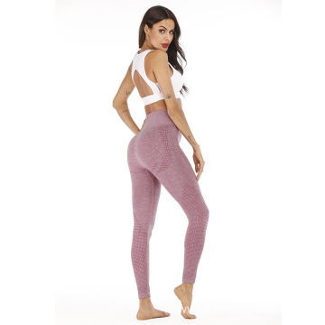 Gym Sports Training Casual Yoga pants