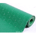 Anti fatigue pvc cushion mat coil mats