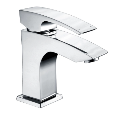 Brass Washbasin Mixer durable