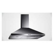 Island Range Hood Kitchen Chimney (CXW-RH5318)