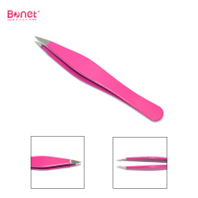 Mini sharp pointed tip tweezers