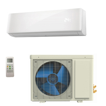 R410A T3 Cooling Only Wall Split Air Conditioner
