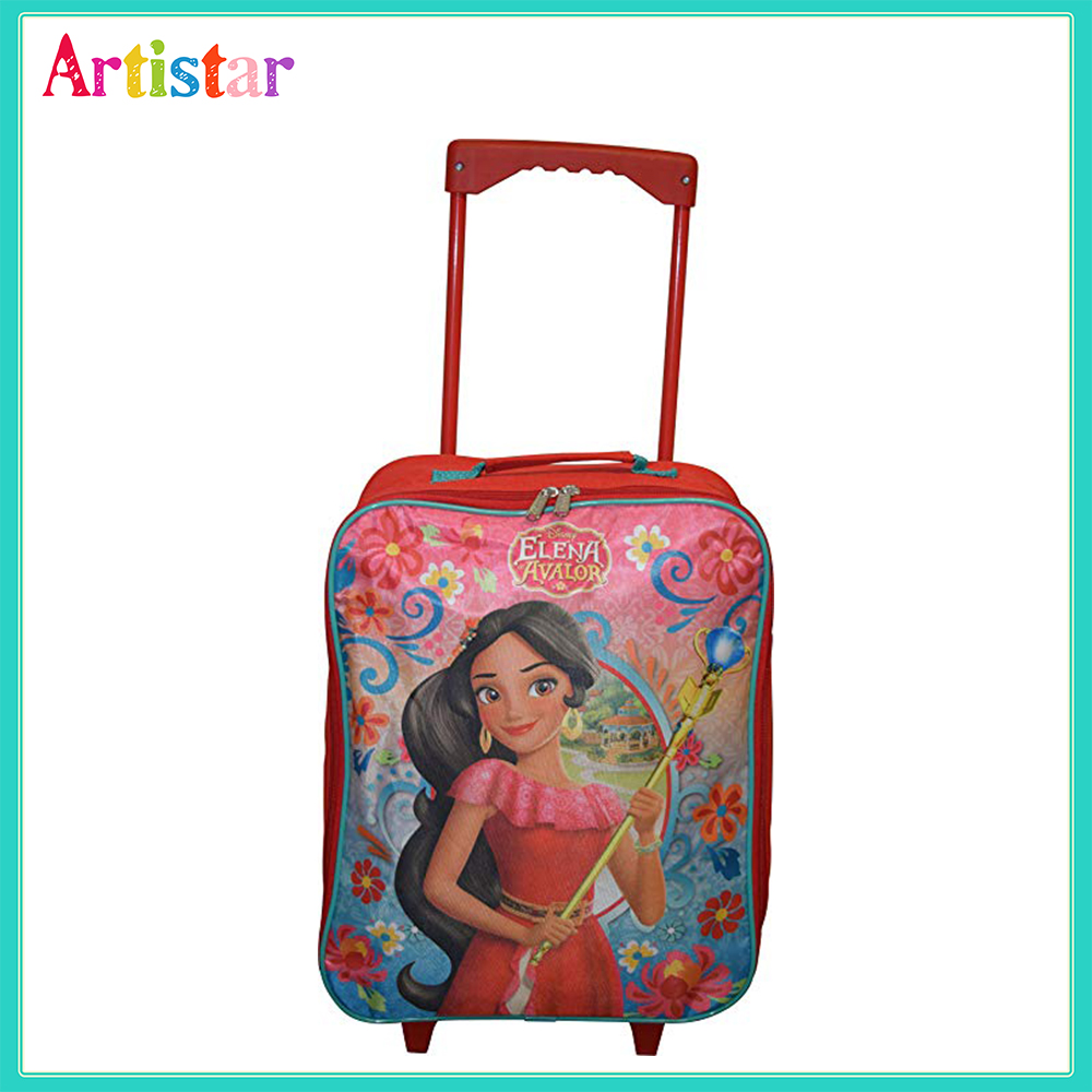 Elena Trolley Bag 4 2