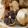 The Granule peeled black garlic