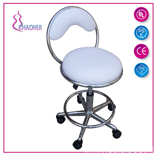 Beauty salon nail chair hot selling