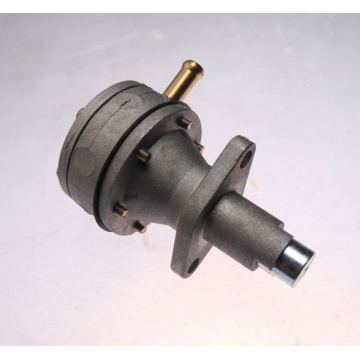 Best selling Loader fuel pump 6666850 For Bobcat