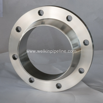 EN1092-1 TYPE11 PN16 WELDING NECK FLANGE