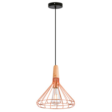 Add to CompareShare Wholesale price metal pendant light