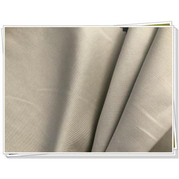 Custom Cotton Nylon Twill Fabric For Garments