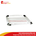 Aluminum Roof Rack Top Cargo Carrier Basket