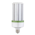 120W Led Corn Cob Retrofit Bulbs E27