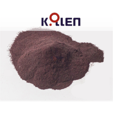 Powder pigment monascus red CAS 874807-57-5