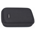 Multifunctional protective storage eva earbud headset box