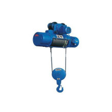 high quality 220v CH1/MD1 electric hoist