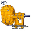 Horizontal  Centrifugal  Dredging Slurry Pumps