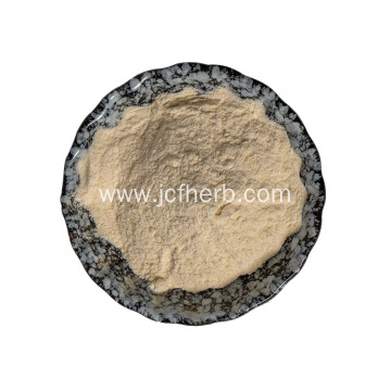 ginseng root extract powder 10:1