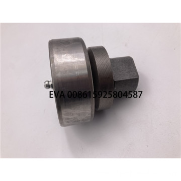 High quality Vametex Leonardo spare parts 9180218