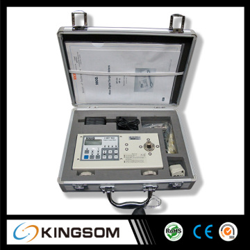 Torque Measuring digital torque tester