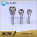High Quality R8 ER25 Collets Holders
